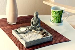 Feng Shui buddha pix