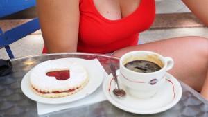 aphrodisiac coffee-break pix 1