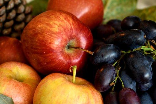 esen plodove pix