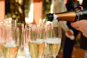 champagne pix 1