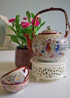 china tea pix 1