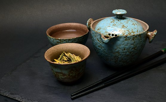 china tea pix