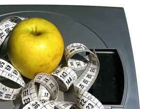 diet apple metyr