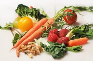 healthy eating pix 1