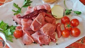 meat pix 2