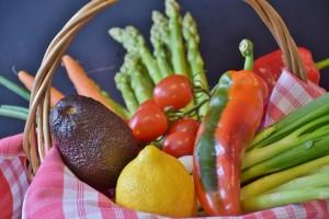 vegetables-1 pix