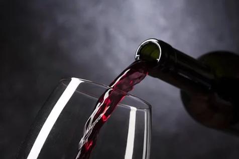 wine chasha pix