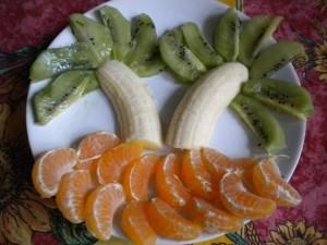 plodova-salata 1