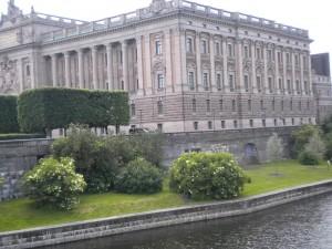 svirchovina stockholm