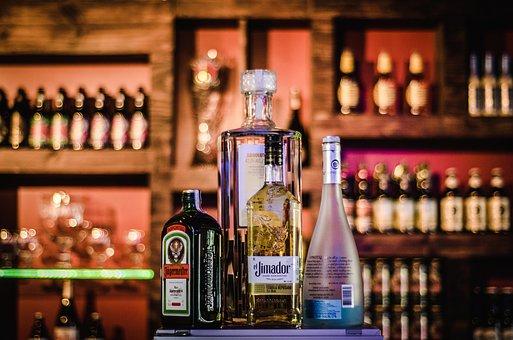 liquor pix 1