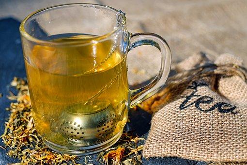 tea pix