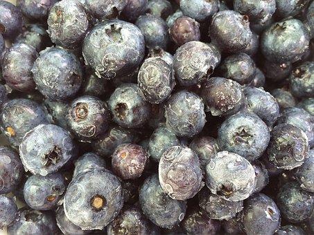 frozen fruit borovinki pix