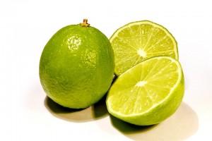 lime-pix-1