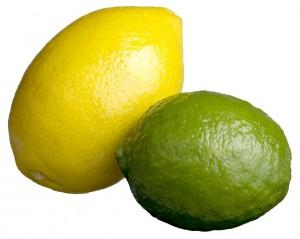 limon-lime-pix-1