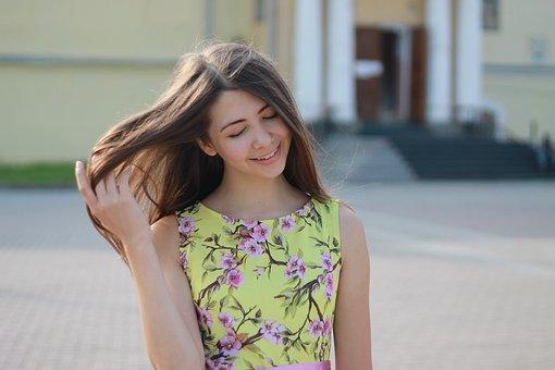 hair pix 2