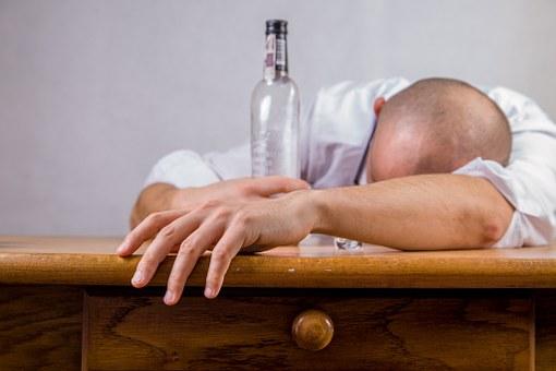 alcohol mahmurluk pix