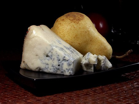 blue cheese gorgonzola pix