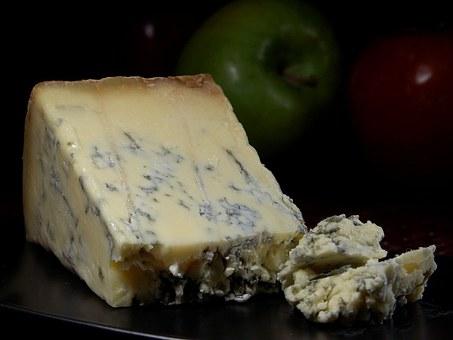 blue cheese pix 1