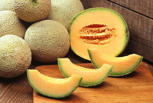 melon pix 1