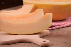 melon pix 2