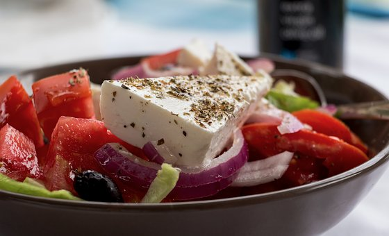 salata sirene greek-salad pix
