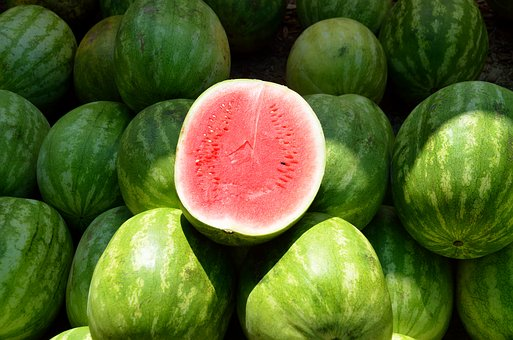watermelon pix 3