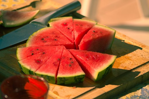 watermelon pix 4