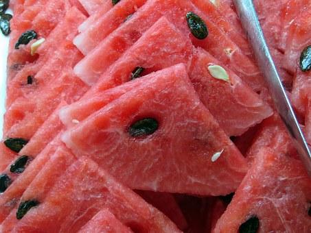 watermelon pix 6