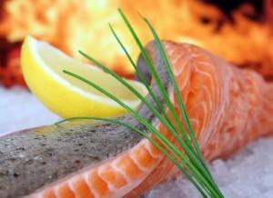 salmon pix 2