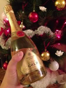 shampansko