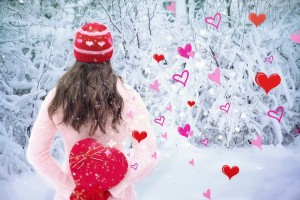 valentines-day-pix 1