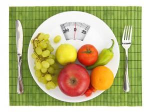 dieta kantar zelenchuci plodove