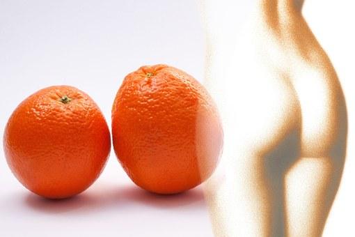 celulit orange-peel pix