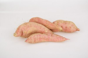 batat-sweet-potato-pix-1