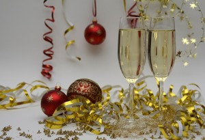 new-years-eve-shampan-pix