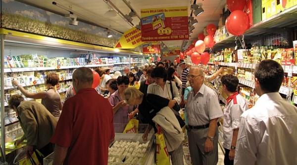 consumer day