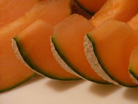 melon pix