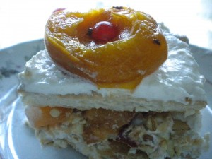 torta kaisii 3
