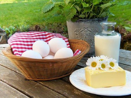 calcium food pix