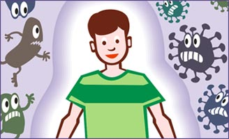 imunitet 1