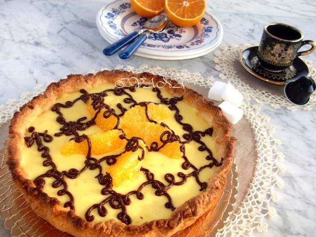krostata-s-portokalov-krem
