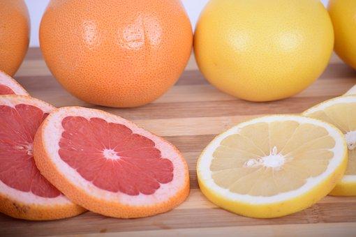 grapefruit pix
