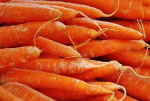 morkovi pix 1