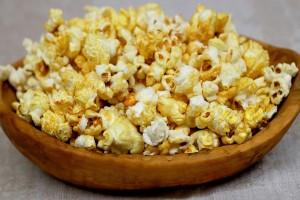 popcorn pix