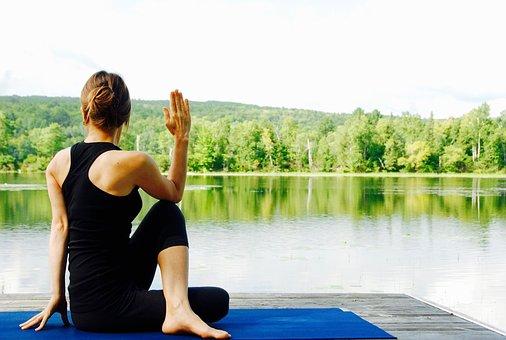 yoga pix 1