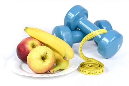 diet fruit giri pix