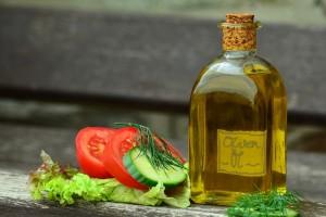 olive oil pix 5