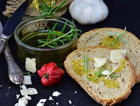 olive oil pix 7