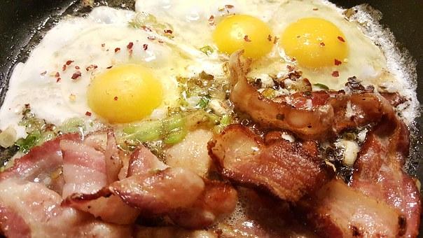 omelette pix