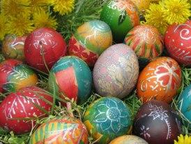 velikden eggs 3